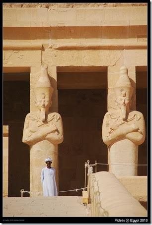 Egypt Day 11_08-17