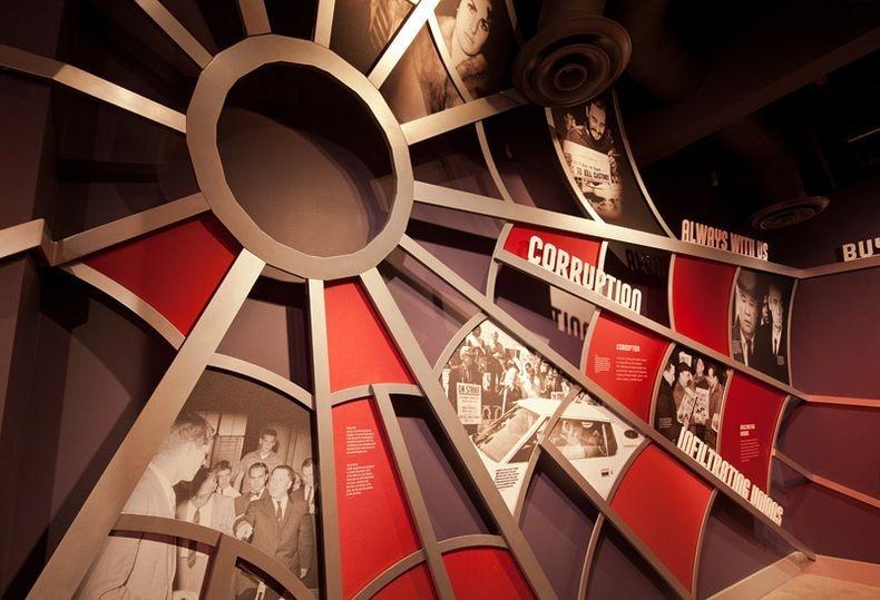 mob-museum-vegas-12