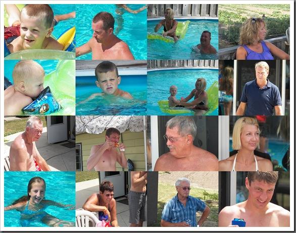 07-29-20122