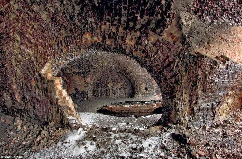 fort-zverev-4
