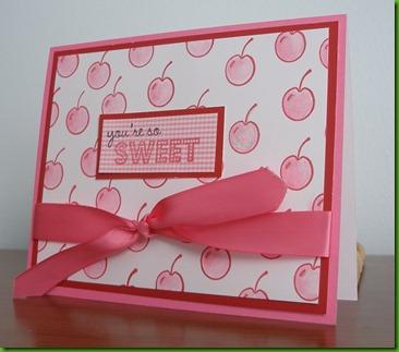 as hey cupcake 003