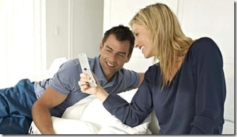 alemanes-prefieren-el-celular-antes-que-el-amor