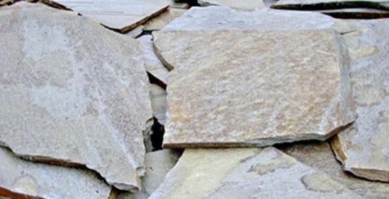 Λεφτά να φάνε και οι… πέτρες για Δήμο και Περιφέρεια