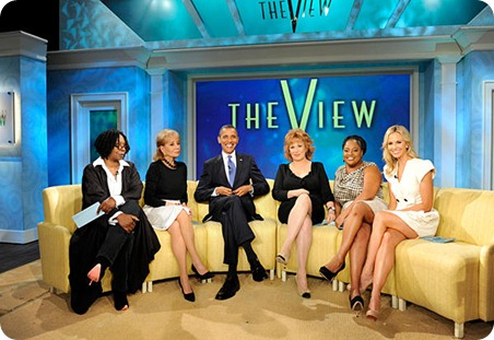 THE-VIEW.JPG_full_600