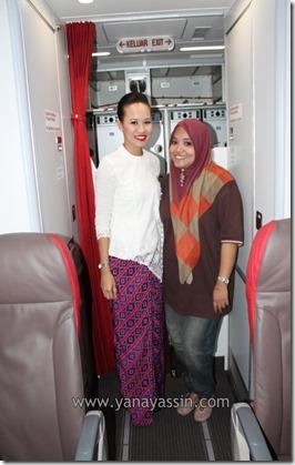 Sarawak Malindo Air212