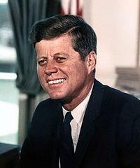 frases - 8 - John_F__Kennedy