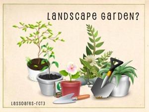 Landscape garden para RCT3 (lassoares-rct3)