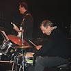 Nacht van de muziek CC 2013 2013-12-19 058.JPG