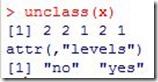 RGui (64-bit)_2013-01-08_16-46-55