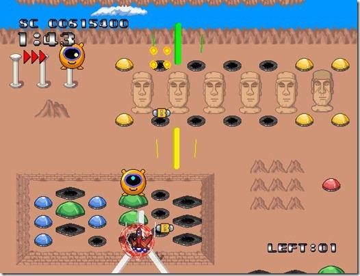 caravan star 2 free indie game image 5