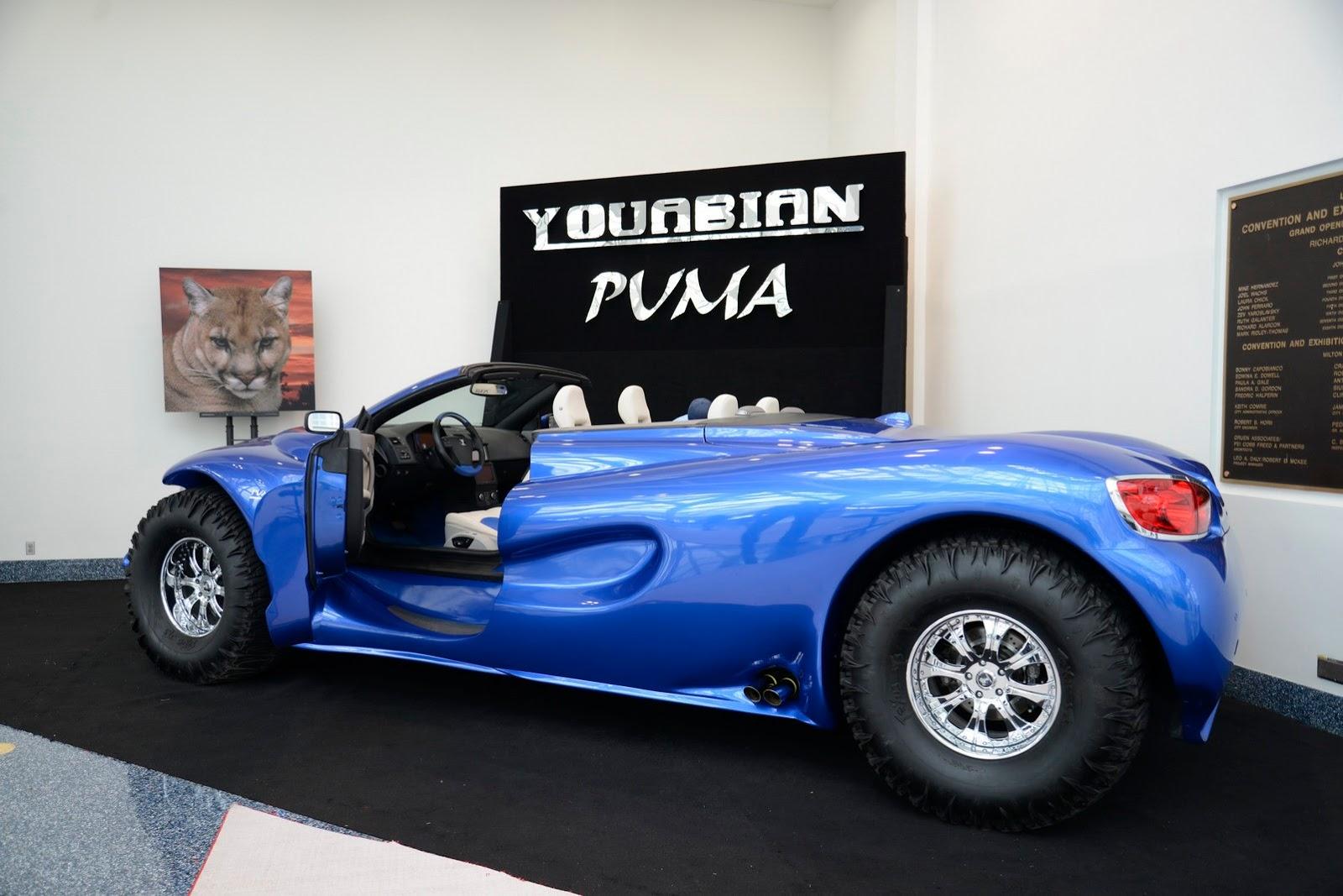 Youabian-Puma-1%25255B2%25255D.jpg