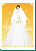 bodas (43)
