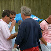 25 juni 2005 - Openingsfeest camping 042.jpg