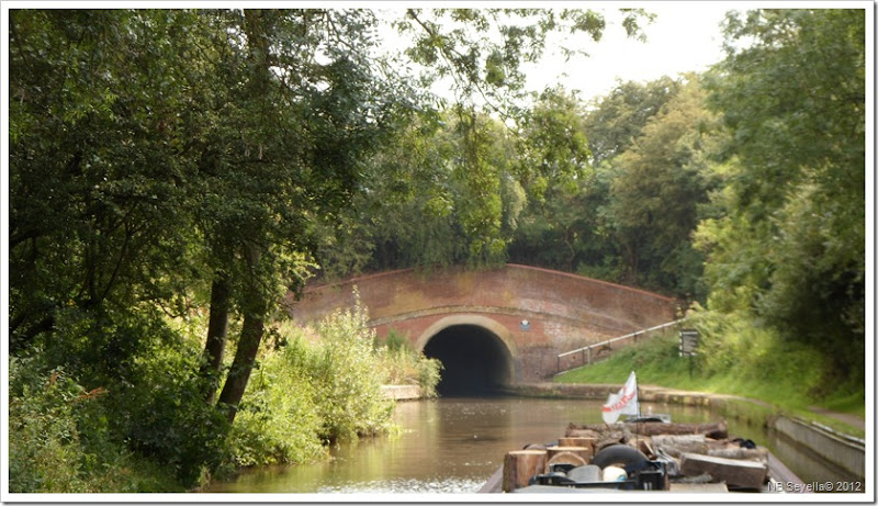 SAM_2217 Braunston Tunnel
