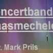 Nacht van de muziek CC 2013 2013-12-19 096.JPG