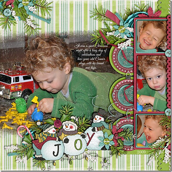 Joy-2009-Connor