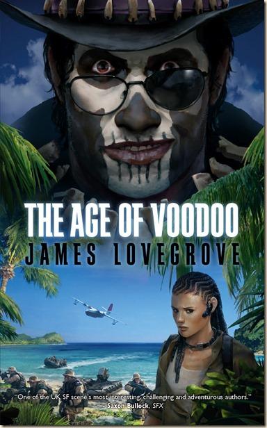 Lovegrove-AgeOfVoodoo