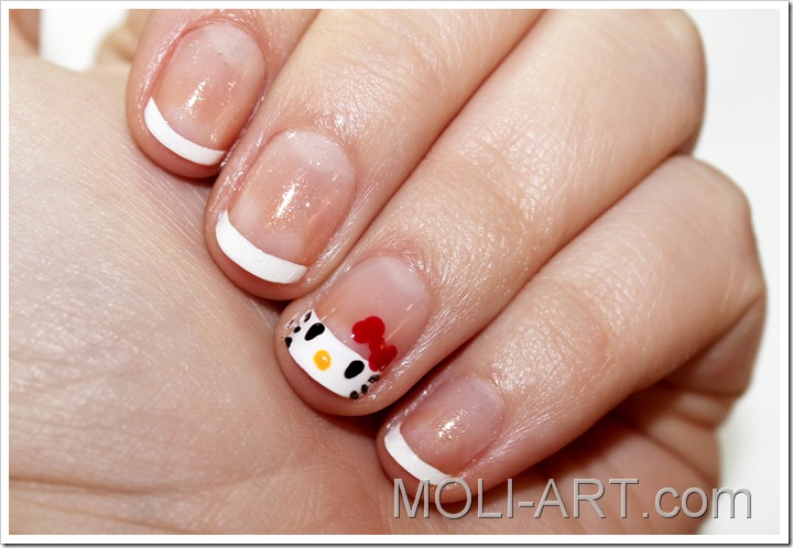 manicura-hello-kitty
