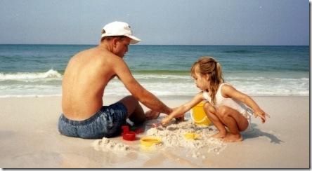 1992-06-beach