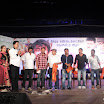 Keeripulla - Movie Audio Launch Gallery 2012