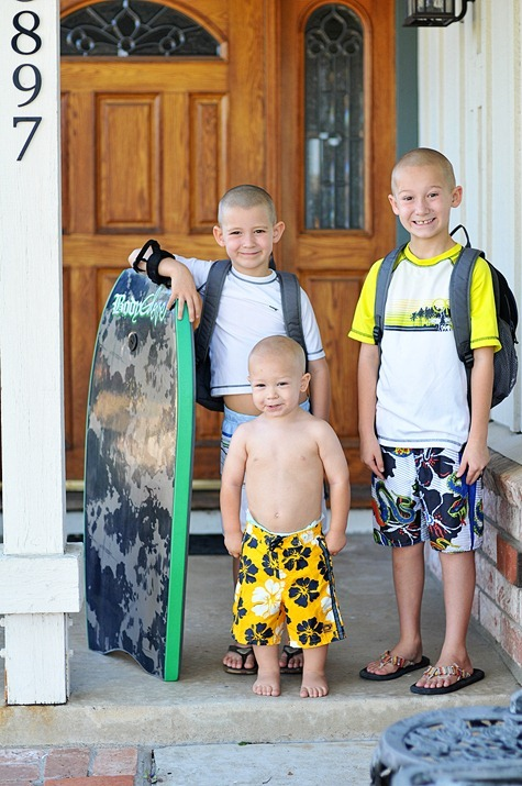 1st Day of School-Beach (8 of 64) resized TBF
