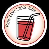 Juice-Icon-100%