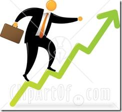 نمو مهني