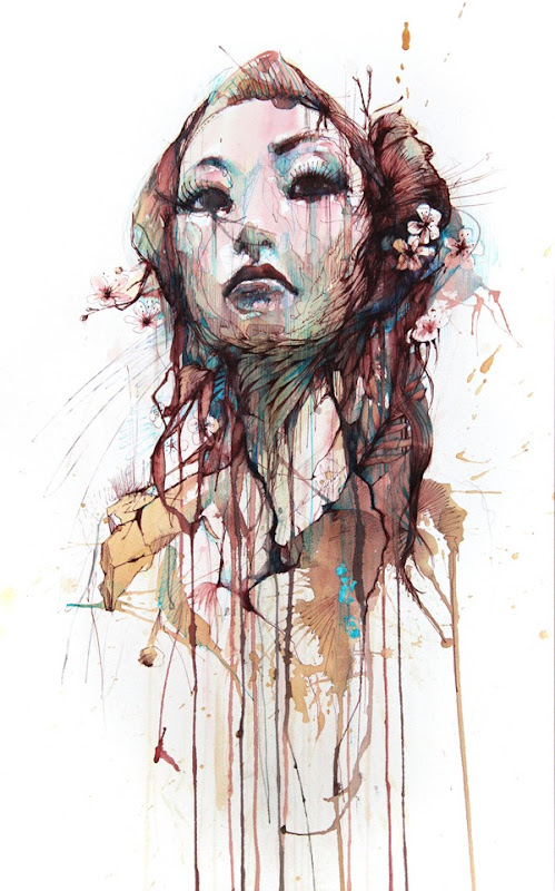 carne griffiths 3