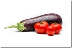 3_172_eggplantrollups_ORIGINAL