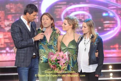 Daniel Rinaldi eliminado..JPG