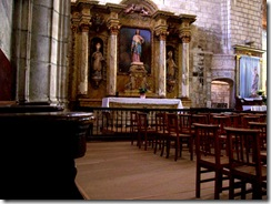 2012.05.12-008 église Saint-Médard