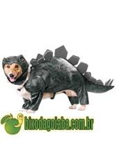 fantasia-carnaval-cahorro-dinossauro