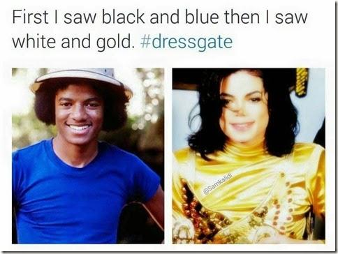 meme-gaun-putih-emas-dan-biru-hitam__dadanpurnama.com (3)
