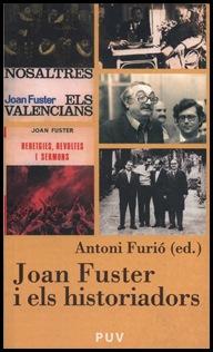 joan fuster_