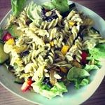 Salatbett2