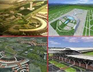 gambar-rencana-rancangan-bandara-internasional-karawang-2015