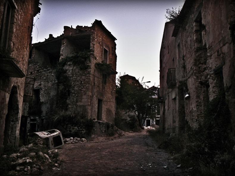 romagnano-3