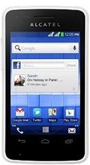 Alcatel-Glory-2T-OT-4005D-Mobile