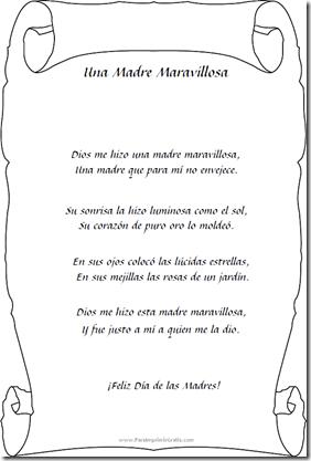 poema_dia_de_la_madre