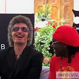 alfa-jazz-fest-2012-day1-12.jpg