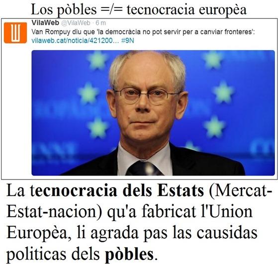 Estats Union Europèa Pòbles
