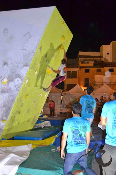 Escalate Climbing Weekend Jaen 2014-100.jpg