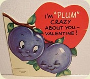Valentine,_crica_1950
