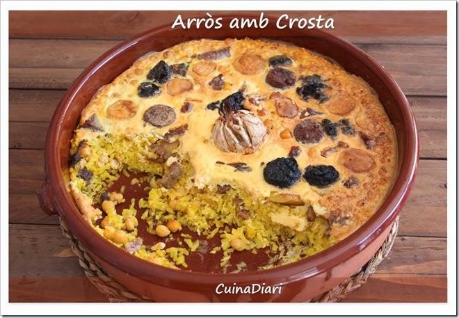 1-3-arros amb crosta-cuinadiari-ppal2