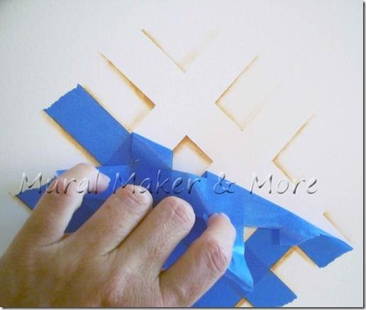 How-to-paint-Trellis-6