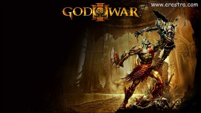 wallpaper-de-god-of-war-31