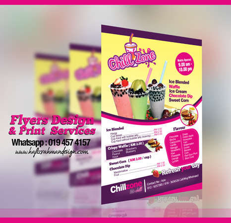 chillzone-flyers-mockup