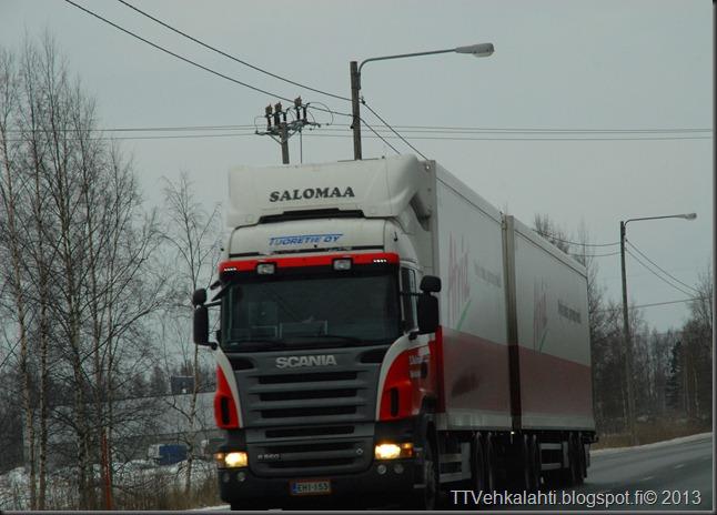 liikenne kuvia 015