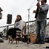 Fête musique 2012 33.jpg