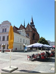 20130721_church city square (Small)